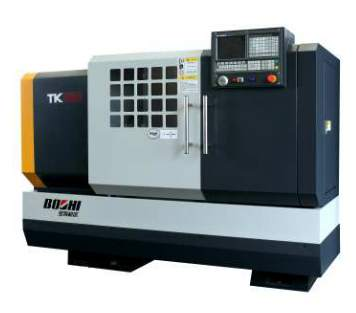 станок TK36S CNC цена